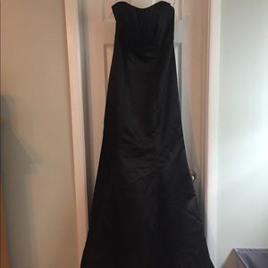 Alexia Designs dress